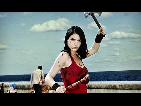 Juan of the Dead | Deutscher Trailer HD Music Videos