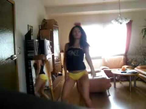 Delhi Hostel Girl Sexy Dance video