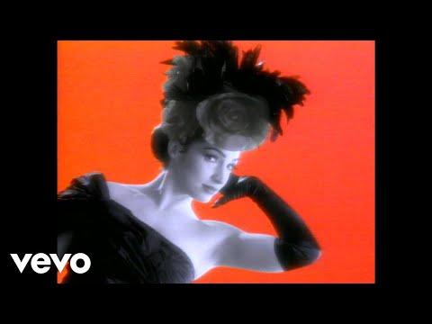 Gloria Estefan - Go Away
