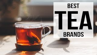 Bigelow Tea: From one to a billion bags