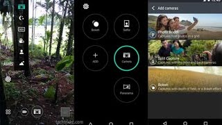 Oneplue's | Hydrogen camera |for Any Android Device..😻😻