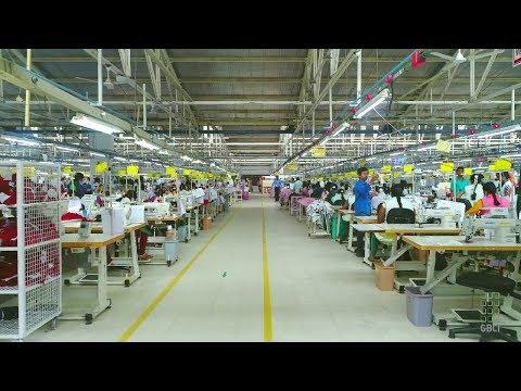 LEED On: Aditya Birla Fashion and Retail Limited