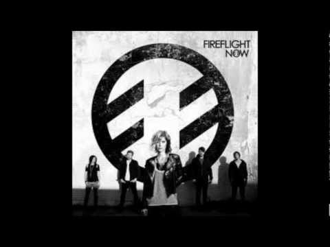 Fireflight - Keeping Me Alive