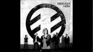 Watch Fireflight Keeping Me Alive video