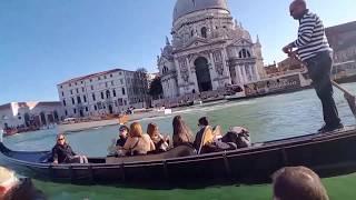 Italy Travel I Tour a Italia ( Best Trip Ever )