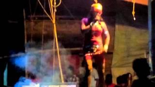 Amar vora joubone jattra songs video