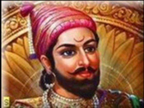 marathi song album  garja maharashtra aamcha