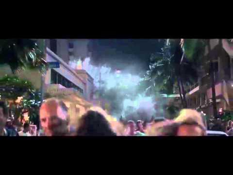 New godzilla 2014 HD music video/musical/tribute of godzilla and muto dubstep  foght/battle HD !!!!!
