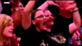 John Cena in Maari version