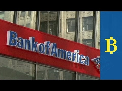 Bank of America to pay $16.65 billion
