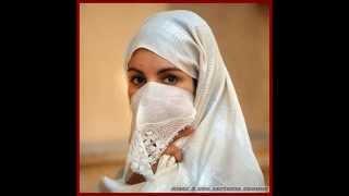 download lagu Hocine Lasnami  Algerienne gratis