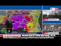 ABC News Hurricane Michael Live Coverage Landfall With 155 Mph Winds In Florida Panhandle mp3