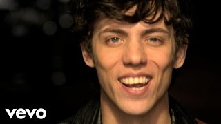 Chris Janson 'Til A Woman Comes Along
