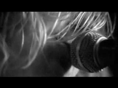 Zico Chain - Rohypnol