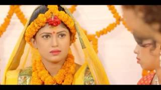 Sona Pakhi 2 By Belal Khan & Mohona | New Song 2016 | Full HD