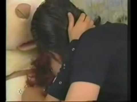 videos de los mejores besos de diego y roberta: