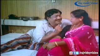 Suruli Rajan & V K Ramasamy Best Comedy