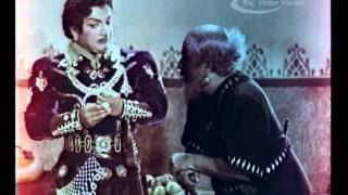 Nadodi Mannan - Nadodi Mannan Full Movie Part 6