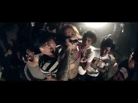 Music video Hopeless - Left Behind (Official Music Video) - Music Video Muzikoo