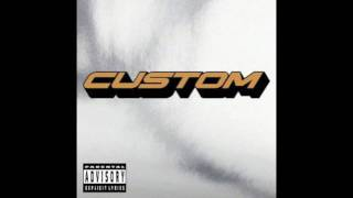 Watch Custom Mess video