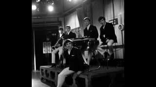 Watch Dave Clark Five Your Turn To Cry video