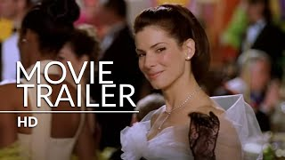 Two weeks notice - Trailer HD