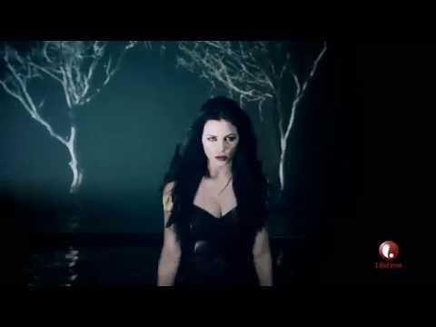 Lifetime's Witches Of East End - Season 2 Promo #2 video