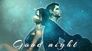 Good Night Song. Good Night Wishes video
