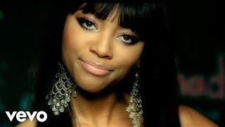 Watch Teairra Mari No Daddy video