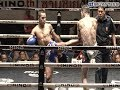 Muay Thai - Rafi vs Attachai (ราฟฟี่ vs อรรถชัย), Lumpini Stadium, Bangkok, 10.11.17