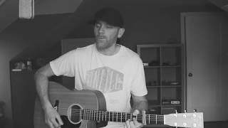 Download Lagu Heaven Kane Brown (Derek Cate Cover) Gratis STAFABAND