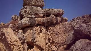 Malta Gozo, visit, travel, trip       3. část      PSIS