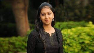 Lakshmi Menon Lost Her Weight | Latest Tamil Gossips 2018