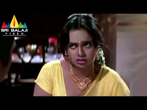 Attili Sattibabu 27 Funny Clip Photo,Image,Pics