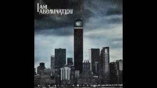 Watch I Am Abomination The Deceiver video