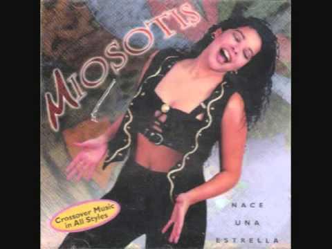 Miosotis, Senora, Arranged By Rene Leyva video