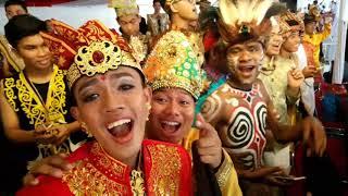 Download Lagu Gita Bahana Nusantara 2017(Wahyuprasetya99 dan kawan kawan Tenor) Gratis STAFABAND
