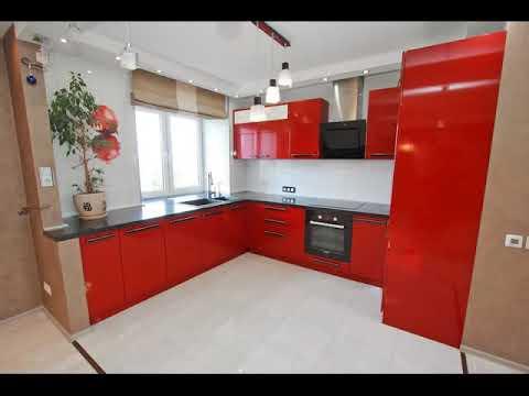 Продается трехкомнатная квартира в Уфе, по ул  Даута Юлтыя,  10 сл