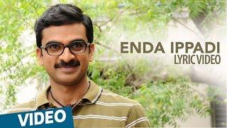 download lagu Kootathil Oruthan Songs  Enda Ippadi Song  Ashok gratis