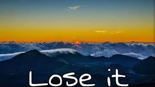 Download Lagu Kane Brown-Lose It (Audio Music) Gratis STAFABAND