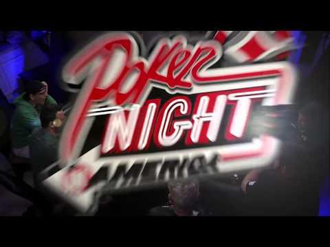 Poker Night in America | Season 4, Episode 2 | Twitch Celebrity Cash Game | Part 2 - Rampage