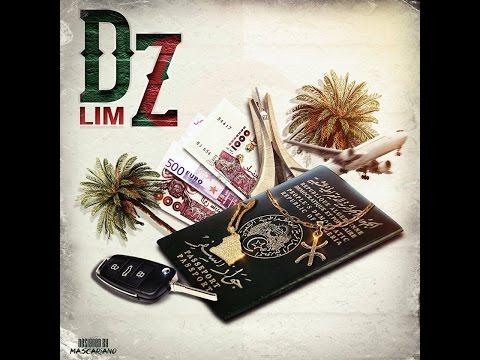 LIM - DZ