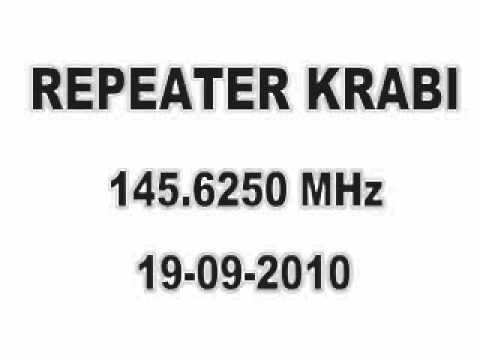 repeater krabi 19 09 2010