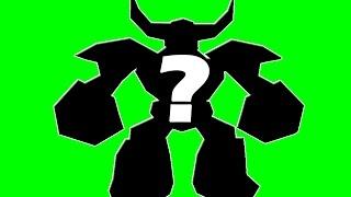 Warcraft 3 - Random Unit