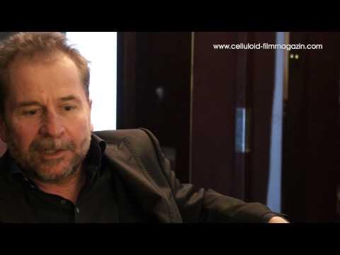 Ulrich Seidl Interview Paradies Hoffnung Berlinale 2013