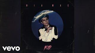 Ria Mae - Bend (Audio)