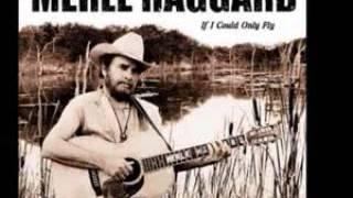 Watch Merle Haggard Turn To Me video