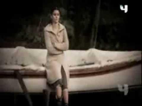 Fatma MBC 4 Promo