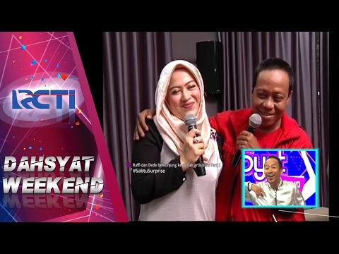 download lagu Denny Sebel, Istrinya Mesra Mesraan Sama Laki Lain Dahsyat 11 Feb 2017 gratis