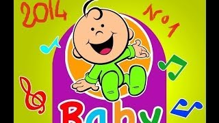 Mix long mai 2014 Anachid Song chants Bébé baby atfal toyor al janah نشيد non-stop